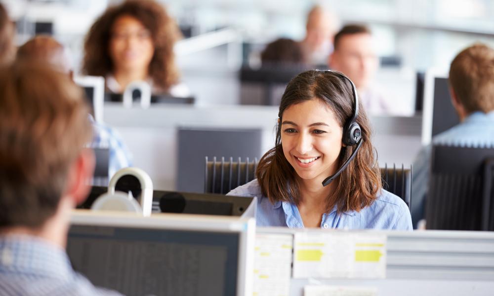 Quatro requisitos indispensáveis para um bom sistema de call center