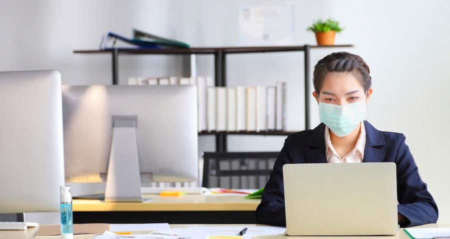 A transformação do RH pós-pandemia e o uso de tecnologia na gestão de equipes
